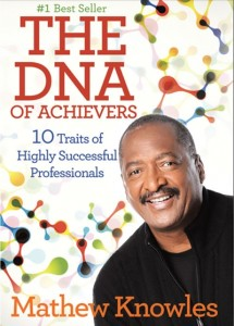Mathew-Knowles-Book-Cover