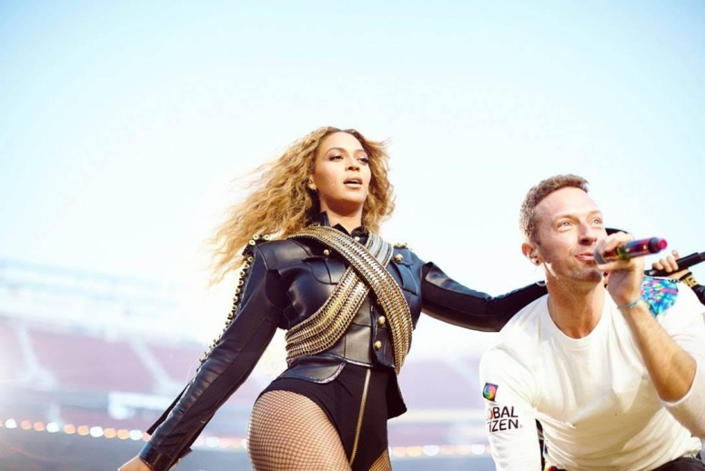 coldplay-superbowl-beyonce-brunomars-2