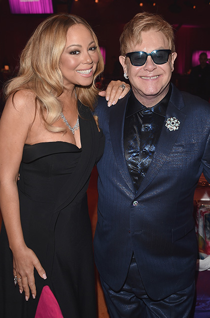 mariah-carey-elton-john-party-2