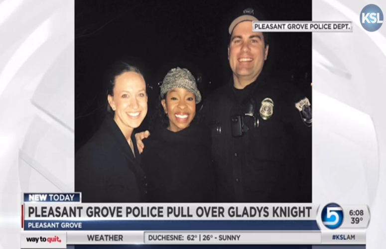 gladys-knight-happy-birthday-cop