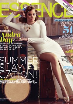 andradaycover3240