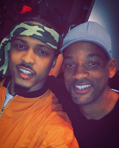 august-alsina-the-smiths5