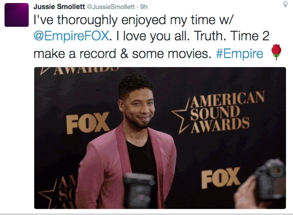 Jussie-Smollett-screenshot