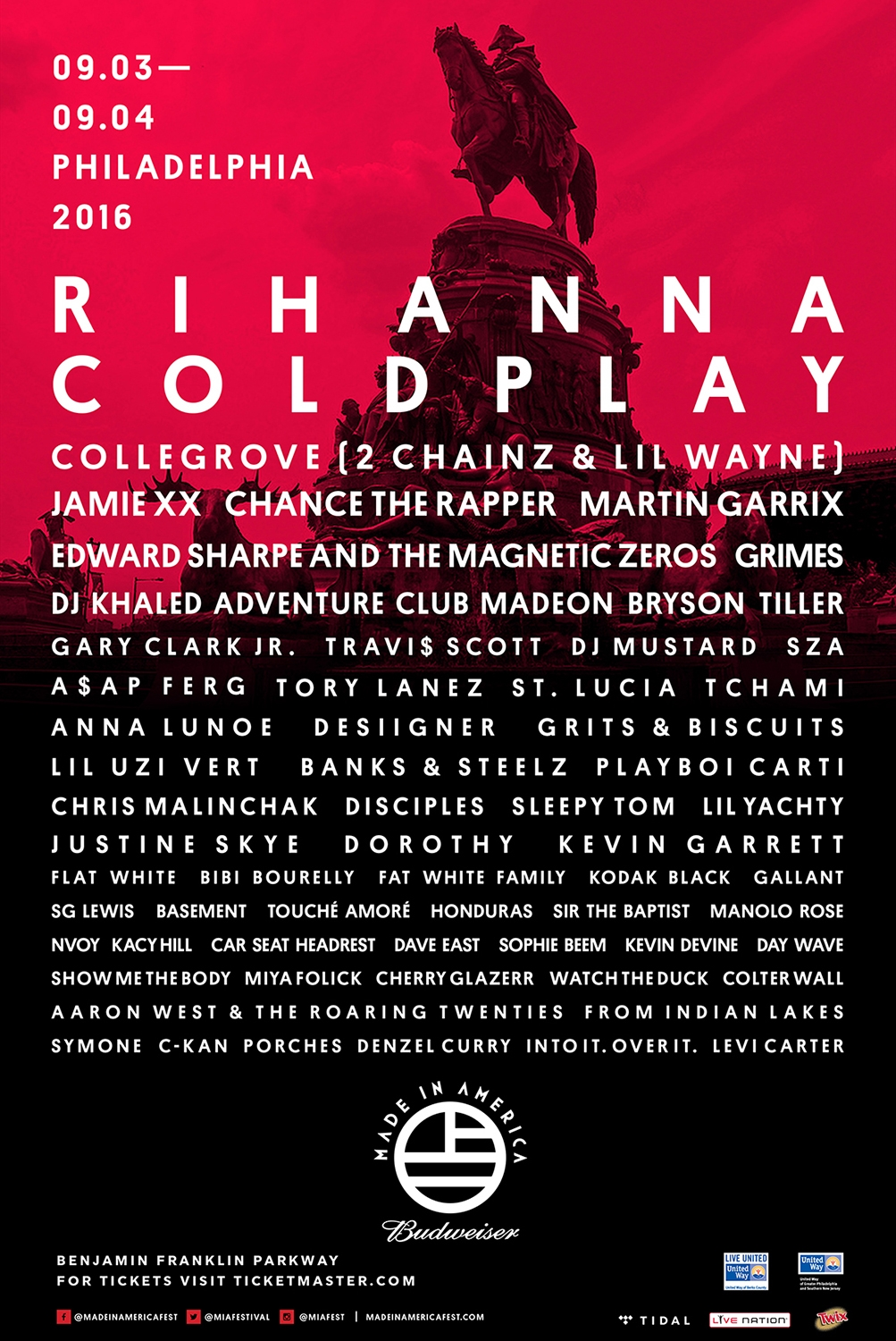 2016-made-america-festival-rihanna-chance-the-rapper-01