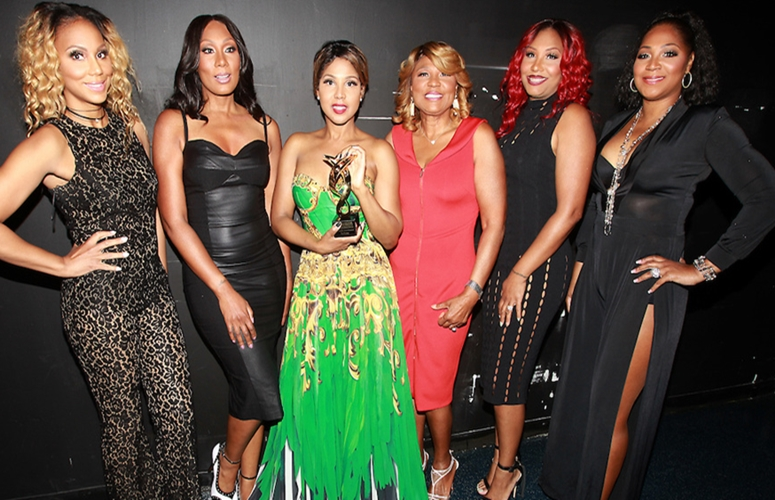 Toni-Braxton-365Awards