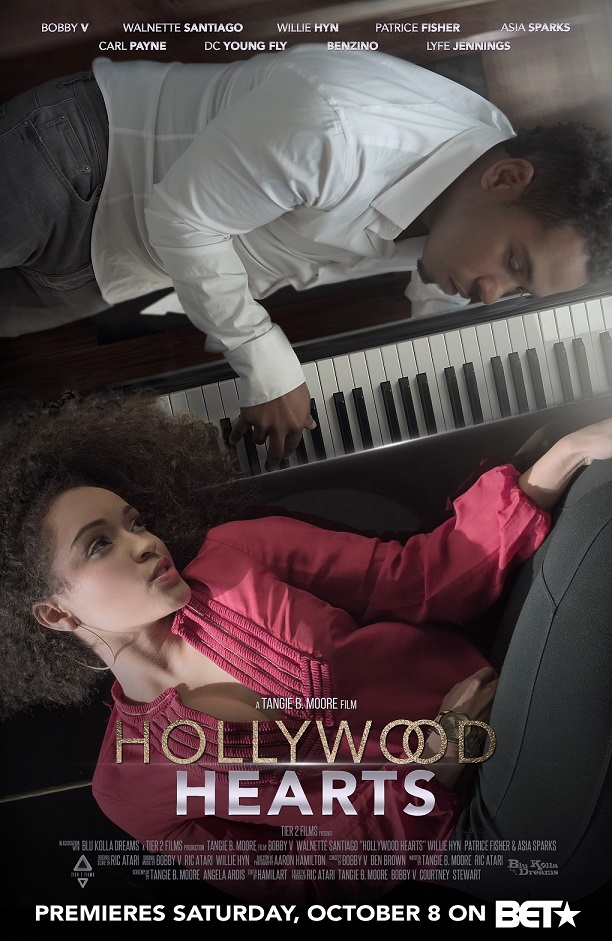 HollywoodHeartsFilmPoster(BET)_