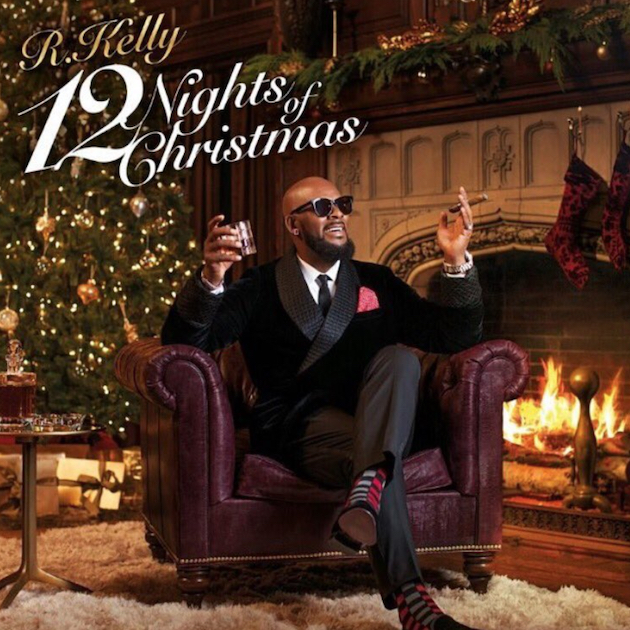 R-Kelly-12-Nights-of-Christmas