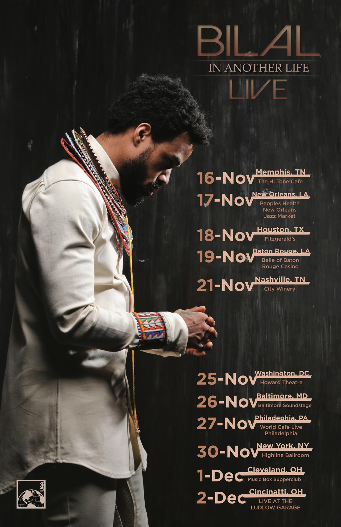 bilal_tour_flyer-133643