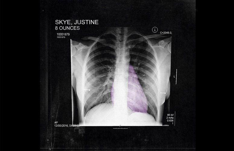 justine-skye-8-ounces-ep
