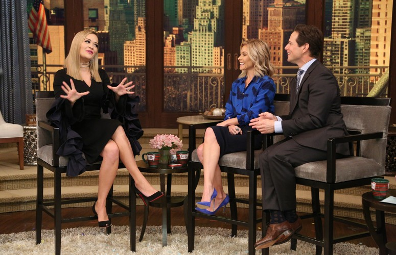 rita-ora-visits-live-with-kelly