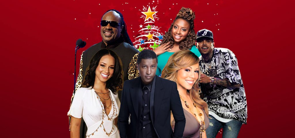 top-25-best-rb-christmas-songs