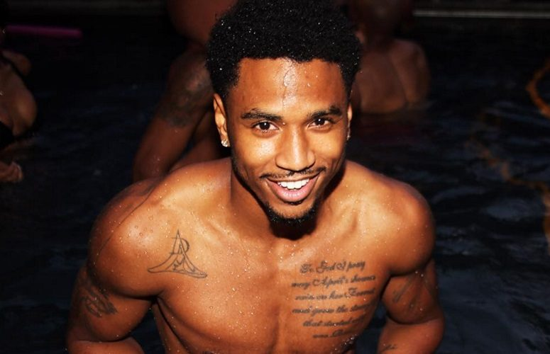trey-songz-arrest-and-mugshot