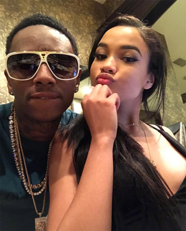 soulja-boy-taunts-chris-brown-by-posing-with-his-exes-3