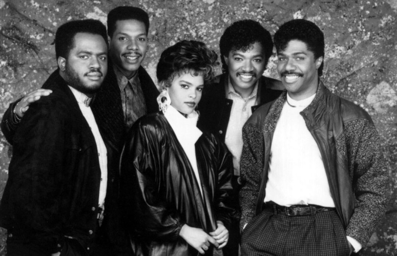 atlantic-starr-secret-lover
