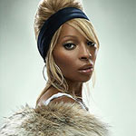 Mary J. Blige Launches Summer Tour