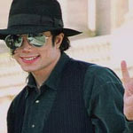 Michael Jackson Ordered To Pay $900,000; Gets $200,000