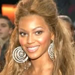 Beyonce And Company Sued For $1.5 Million