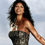 Natalie Cole Returns With Covers Album