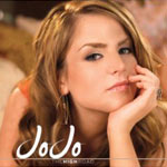 New Releases: JoJo, Frankie J, Ruben Studdard, and Natalie Cole