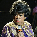 R&B Great Ruth Brown Dies at Age 78