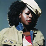Angie Stone Talks About Past Relationship With D'Angelo