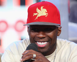 No Quiero Taco Bell! – 50 Cent Sues Taco Bell Over 99 Cent Campaign
