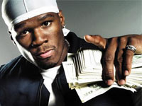 Hip Hop News: 50 Cent Making Millions on Vitamin Water Sale, But Not $400 million