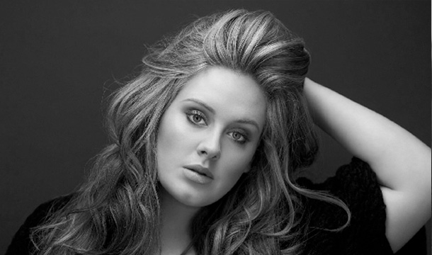 Adele's '21' UK Sales Surpass Michael Jackson's 'Thriller'