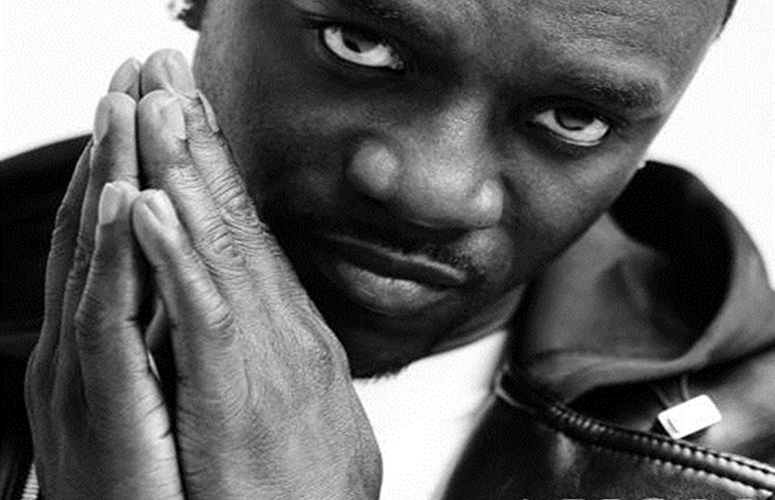 Akon Will Leave You 'Hypnotized' With Even MORE Good Vibes