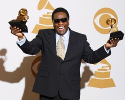 Grammy Moments (Top 10): Losses, Blunders, Wins, & Egos