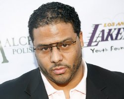Al B. Sure Teams With TV One To Salute 'Unsung' Artists