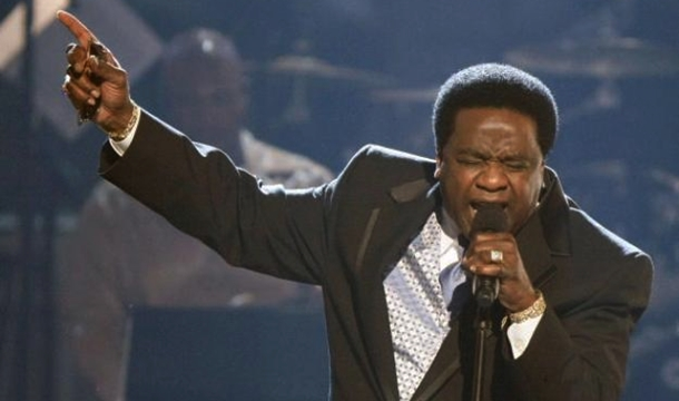 Al Green and Sting To Receive Kennedy Center Honors