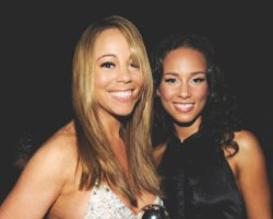 Grammy Row 08: Best R&B Song 'Nominees' Reviewed