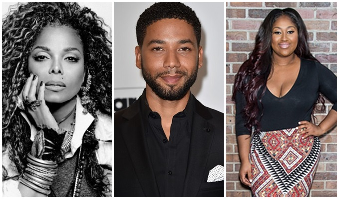 And the R&B Nominations For the 47th NAACP Image Awards Are…
