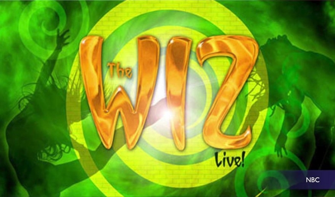 And the Role of Dorothy In NBC's 'The Wiz Live' Goes To…