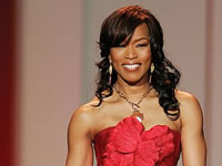 THE ALTERNATIVE: Angela Bassett to Play B.I.G's Mother in Biopic