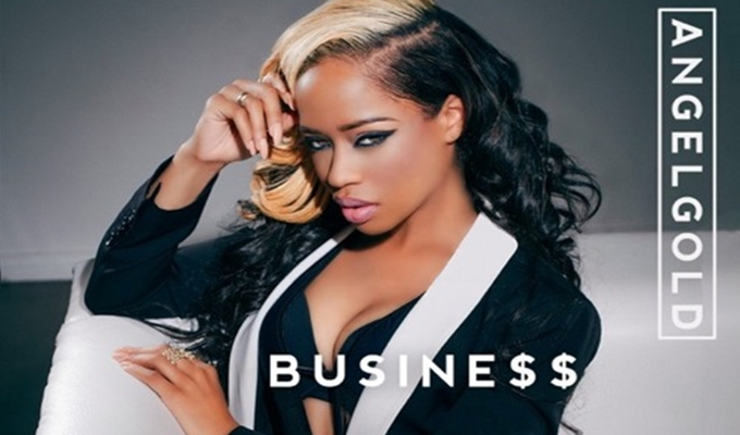 AngelGold – Business