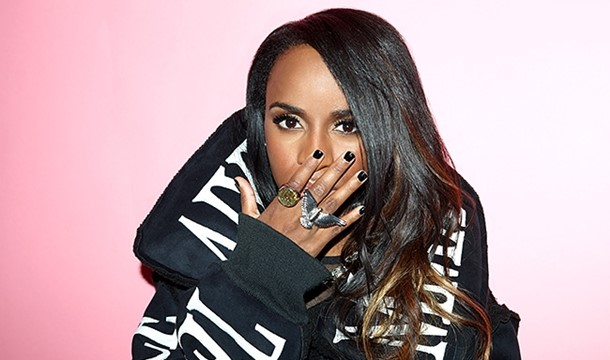 Angel Haze Gets New Release Date After Leaking Album, Plus Album Preview