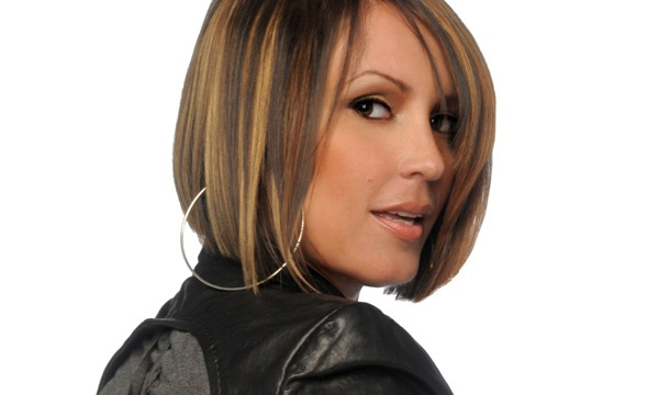 Angie Martinez Signs With NY's Power 105 After Quitting Competitor Hot 97