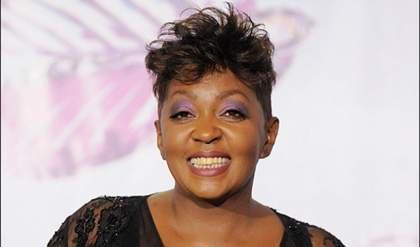Another Case? Anita Baker's Lawyer Sues Singer For $69,000