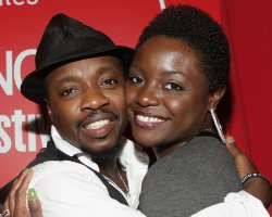 Anthony Hamilton 'Details' Point of New Album