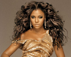 Ashanti Talks About Dealing With Break-Ups, Album in Stores Today