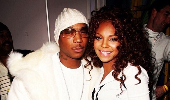 Ashanti and Ja Rule Planning Joint U.S. Tour; Angered Fans on Last Australian Show