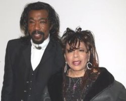 Ashford & Simpson Go Live: Duo Sets First Ever Live DVD/CD Release