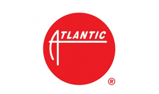 Atlantic Records Executive Charged with Embezzlement