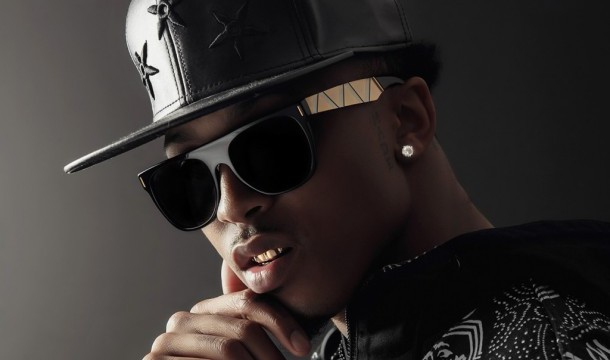 5 Reasons Why August Alsina Is Real