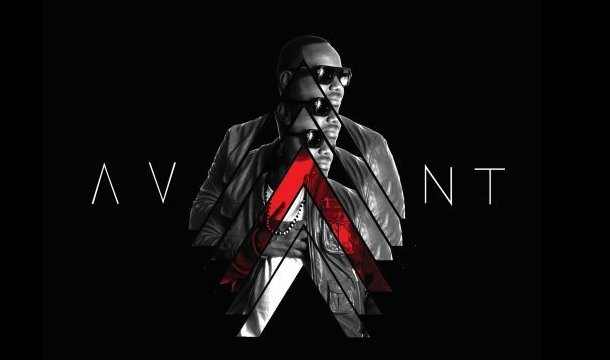 "New Releases: Avant ""Face The Music"""