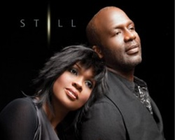 SRGospel: Mary Mary, Marvin Winans Join BeBe & CeCe On Still