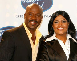 After Nearly Ten Years BeBe and CeCe Winans Reunite For New Album