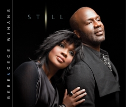 SR Gospel: BeBe, CeCe Winans Tweet Video Shoot, Vickie Winans' Got Over